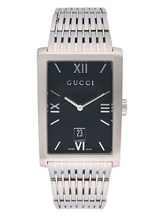 Men's Gucci watches