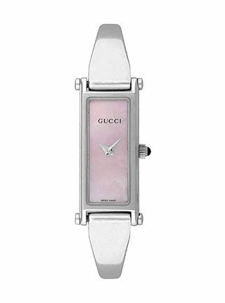 Women's Gucci watches