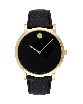 http://usa-watches.com/movado/movado_m_b1.jpg